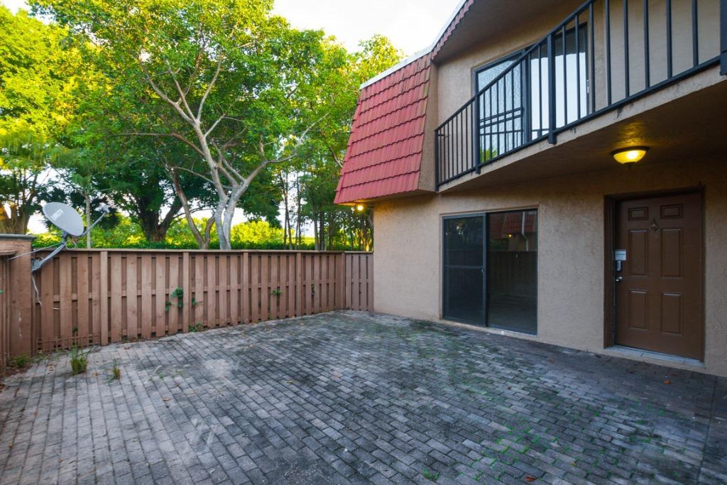 Home for sale in BOCA RIO NORTH Boca Raton Florida