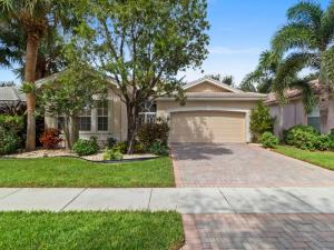 Property for sale at 11139 Mandalay Way, Boynton Beach,  Florida 33437