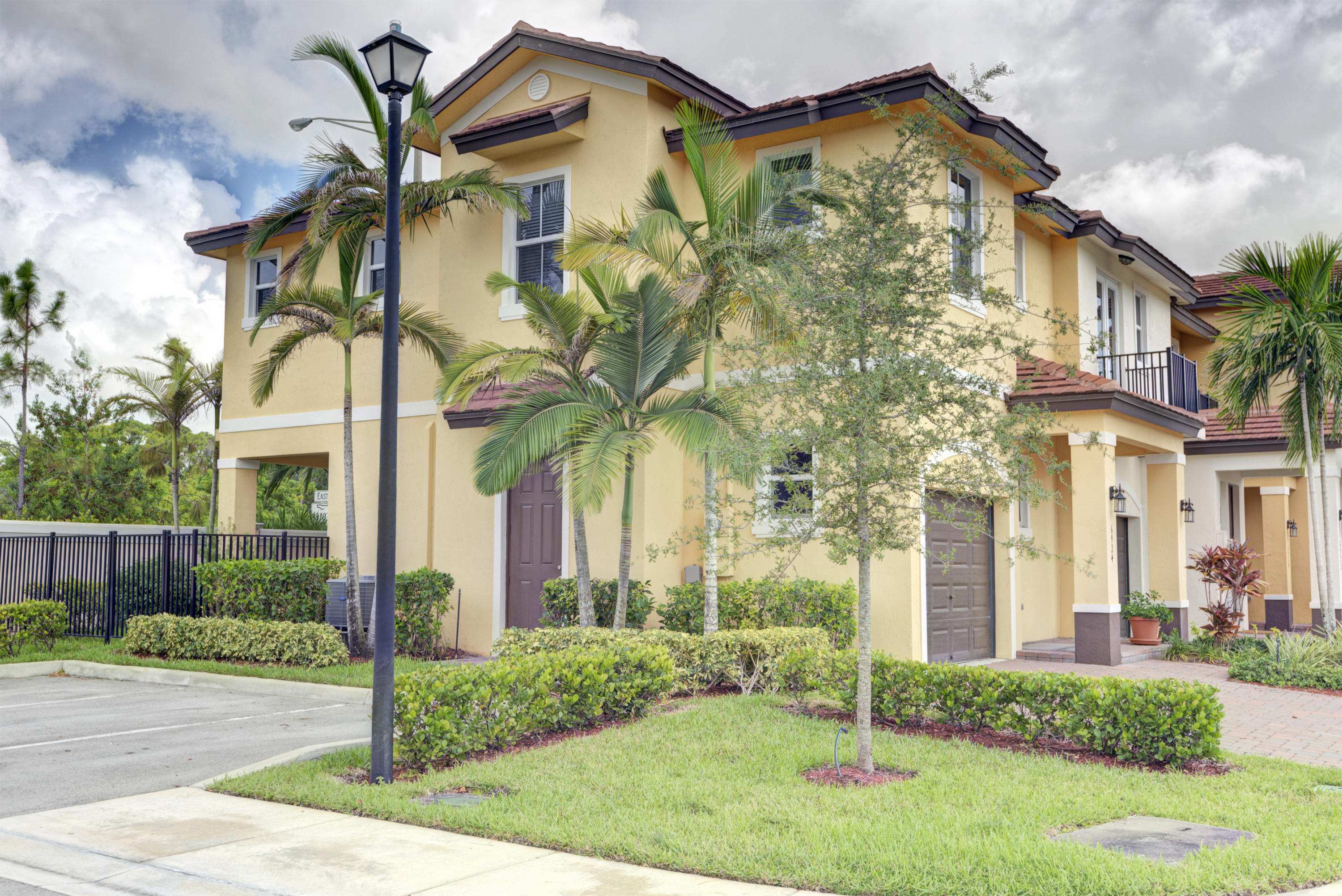 Home for sale in Long Pine Townhomes Coconut Creek Florida