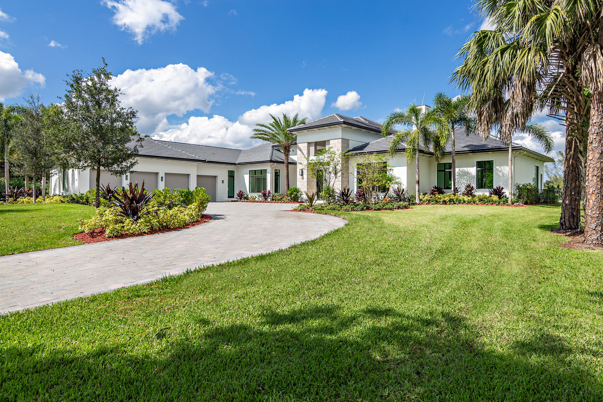STEEPLECHASE HOMES FOR SALE