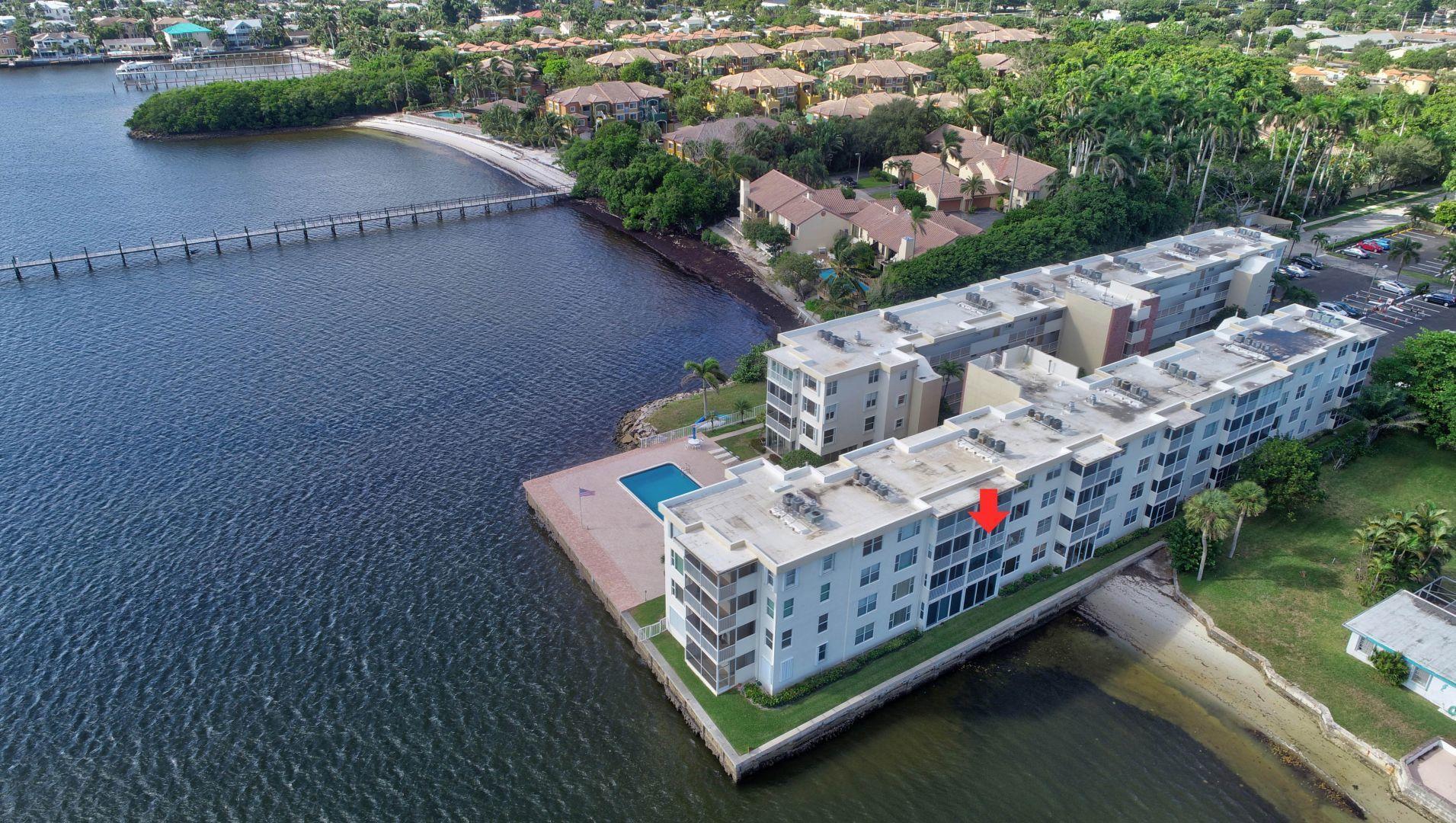 1820 New Palm Way 303 Boynton Beach, FL 33435