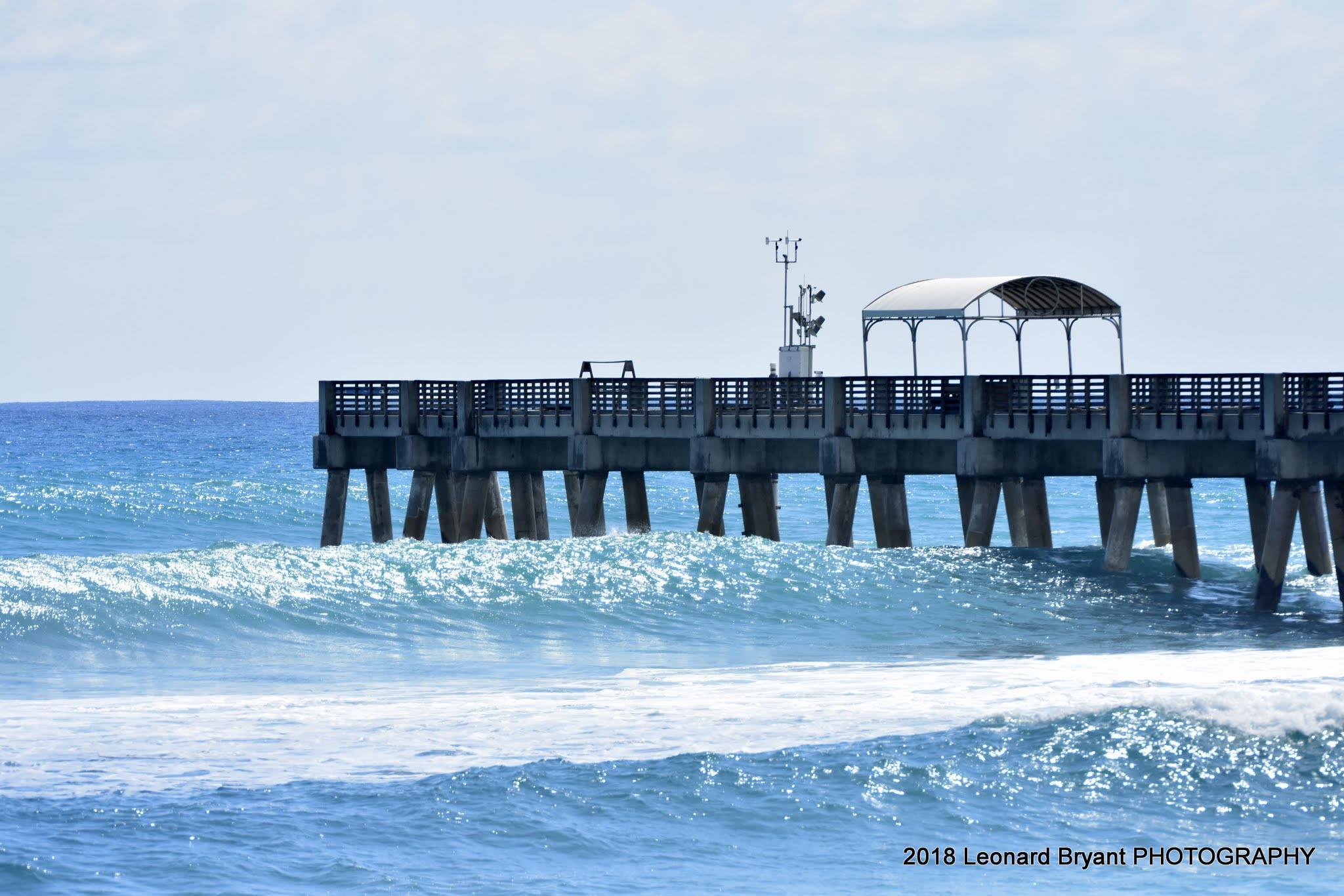 1405 S Palmway Lake Worth, FL 33460 photo 24