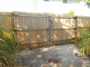 1405 S Palmway Lake Worth, FL 33460 photo 21