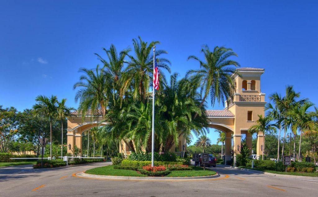 MIRABELLA PALM BEACH GARDENS REAL ESTATE