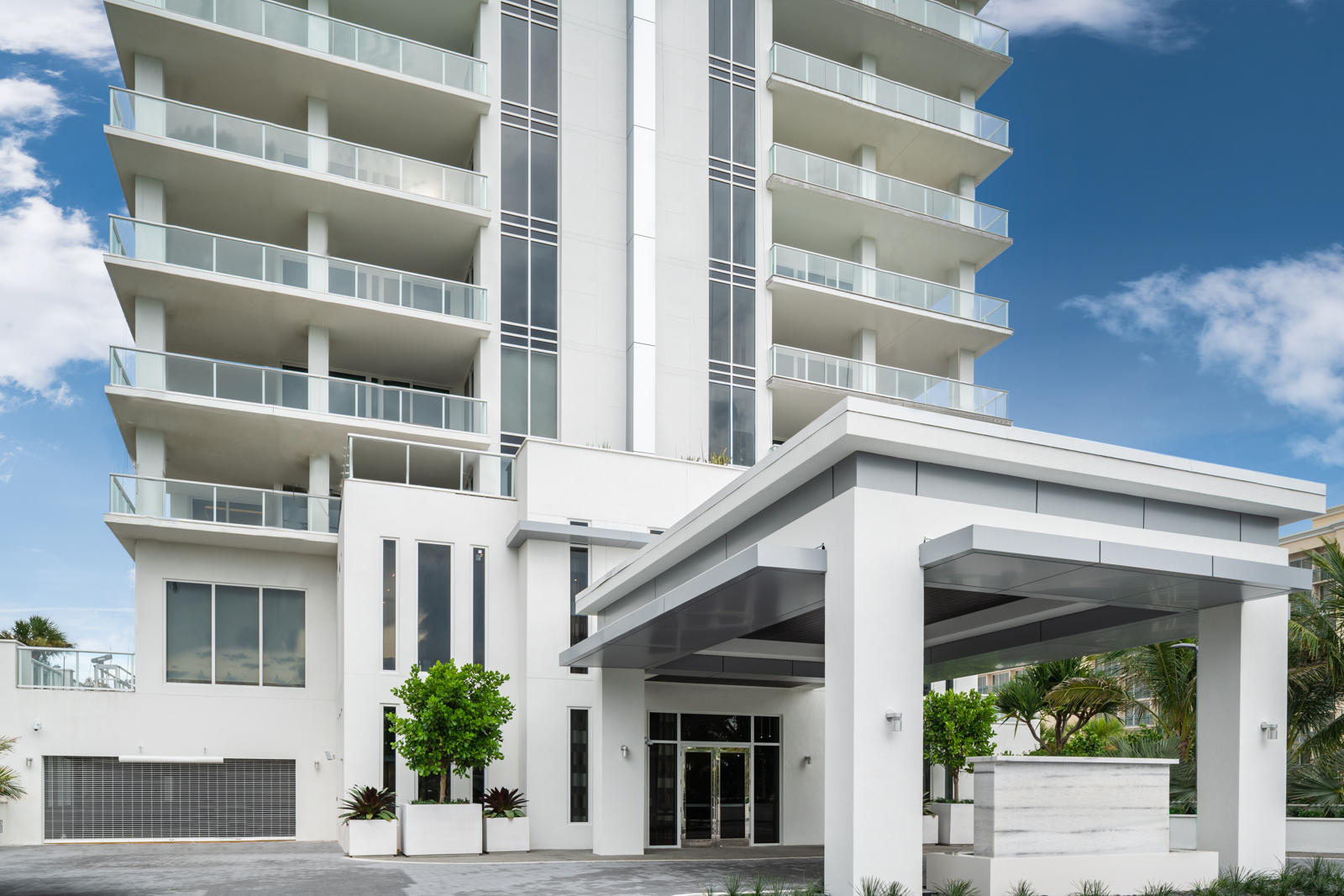 VISTABLUE SINGER ISLAND SINGER ISLAND REAL ESTATE