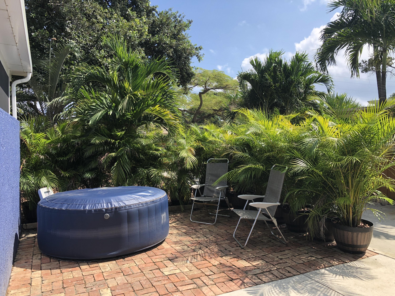 502 N Street West Palm Beach, FL 33401 photo 22