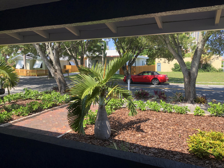 502 N Street West Palm Beach, FL 33401 photo 3