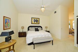 5299 NW 21ST DIAGONAL, BOCA RATON, FL 33496  Photo 14