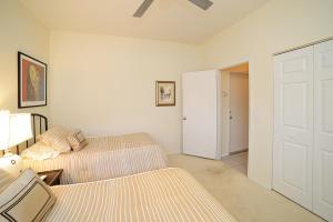 5299 NW 21ST DIAGONAL, BOCA RATON, FL 33496  Photo 18