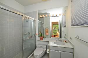 5299 NW 21ST DIAGONAL, BOCA RATON, FL 33496  Photo 20