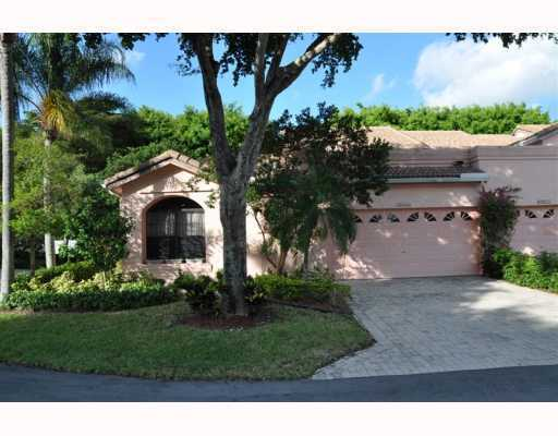 Photo of 6747 Montego Bay Boulevard, Boca Raton, FL 33433