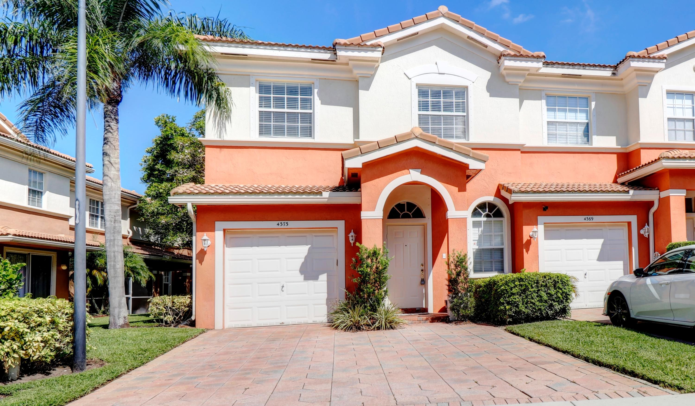 4373 Legacy Court 14  Delray Beach, FL 33445