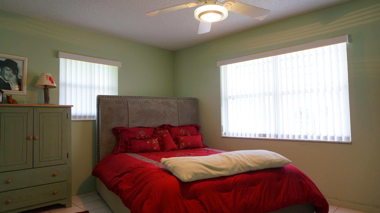 1802 SW 17th Street Boynton Beach FL 33426 - photo 11