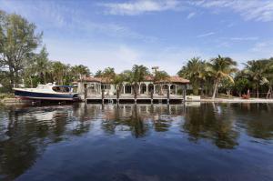 Hidden Harbour Estates