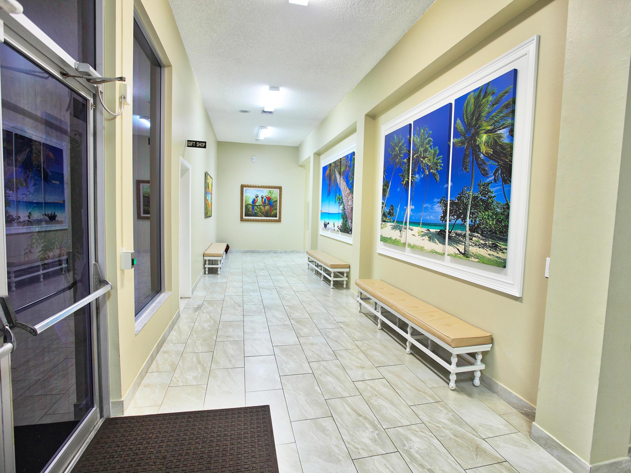 1802 SW 17th Street Boynton Beach FL 33426 - photo 16