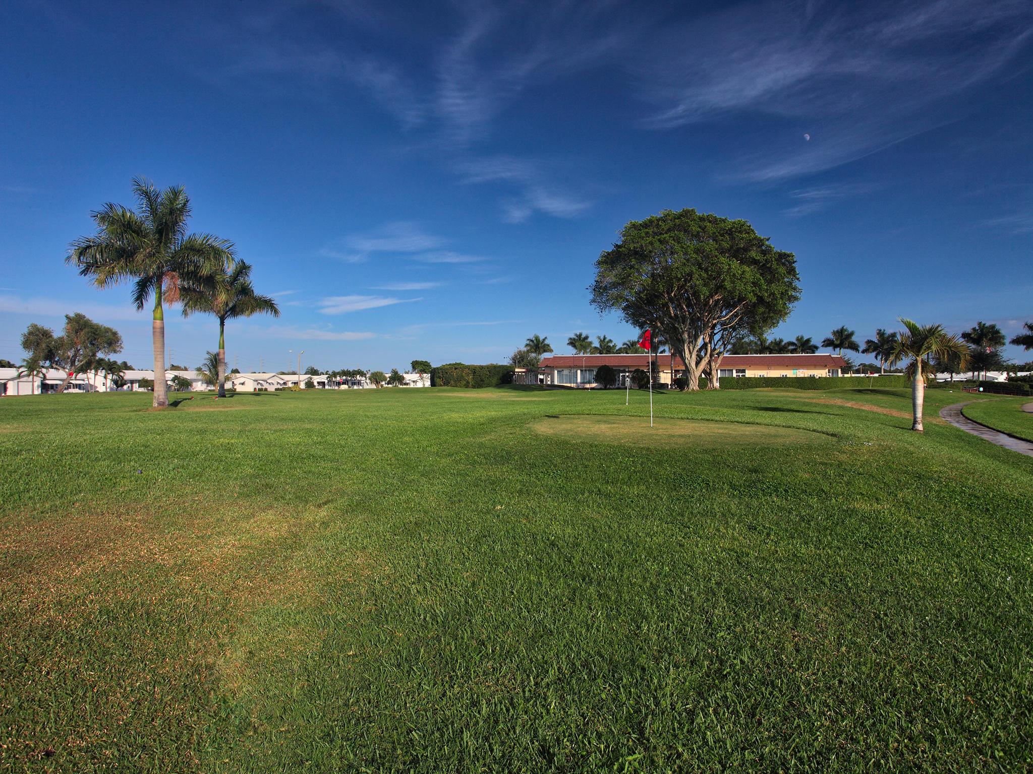 1802 SW 17th Street Boynton Beach FL 33426 - photo 28