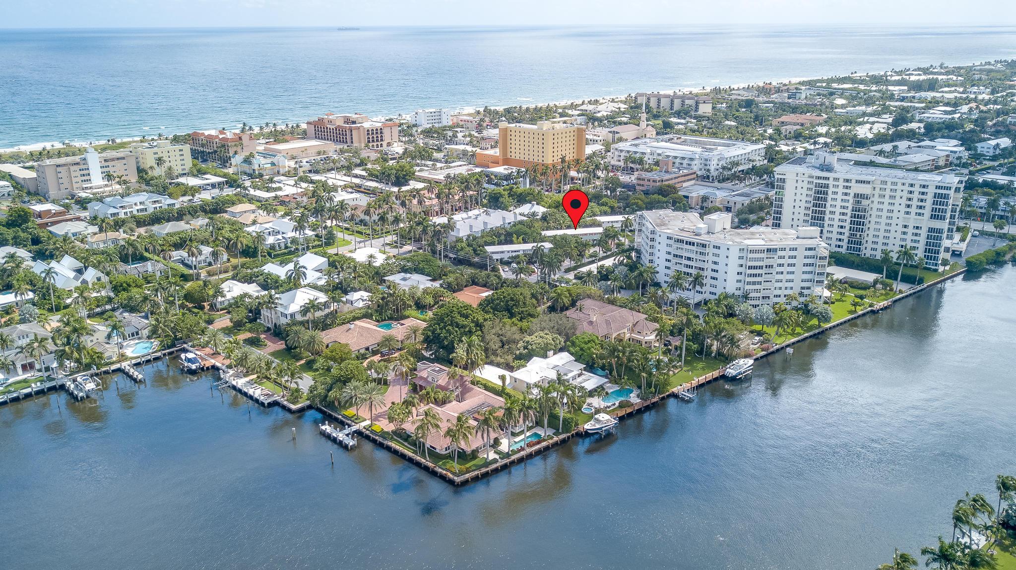 37 East Road Delray Beach, FL 33483 photo 35
