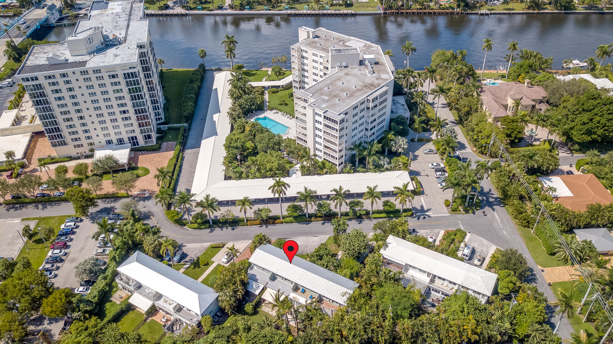 37 East Road Delray Beach, FL 33483 photo 3