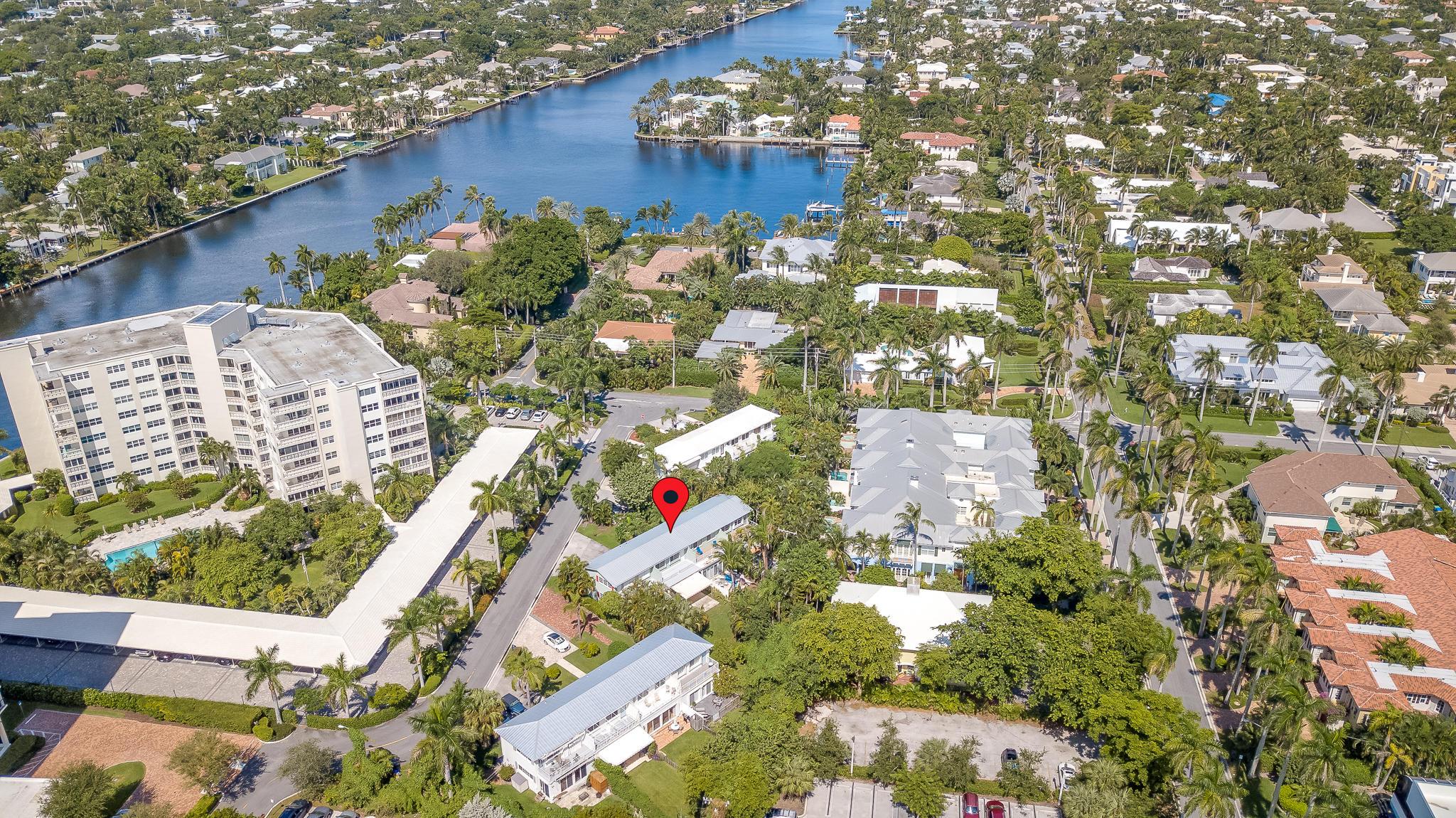 37 East Road Delray Beach, FL 33483 photo 38