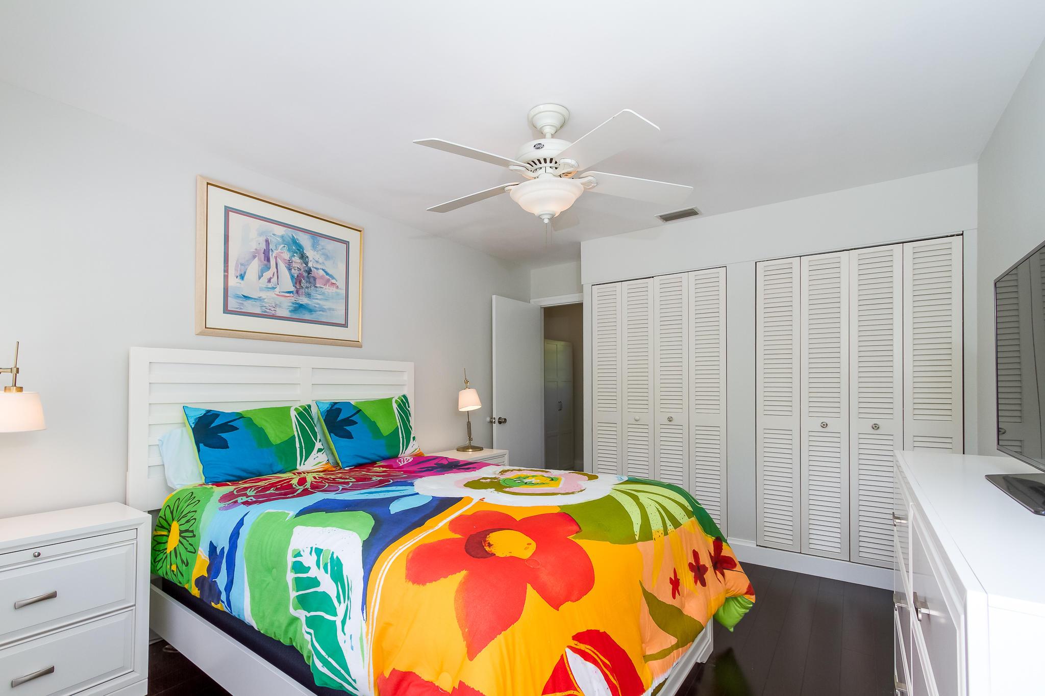 37 East Road Delray Beach, FL 33483 photo 27