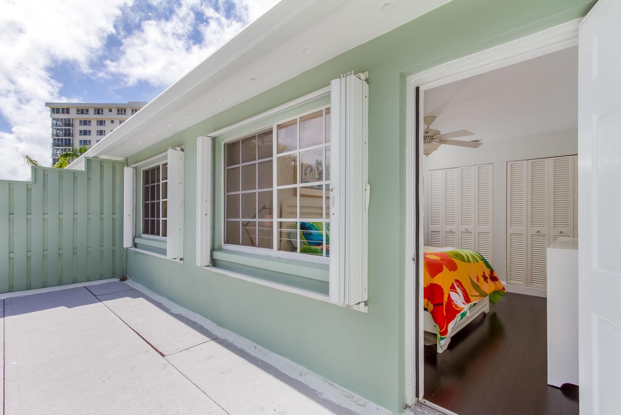 37 East Road Delray Beach, FL 33483 photo 28
