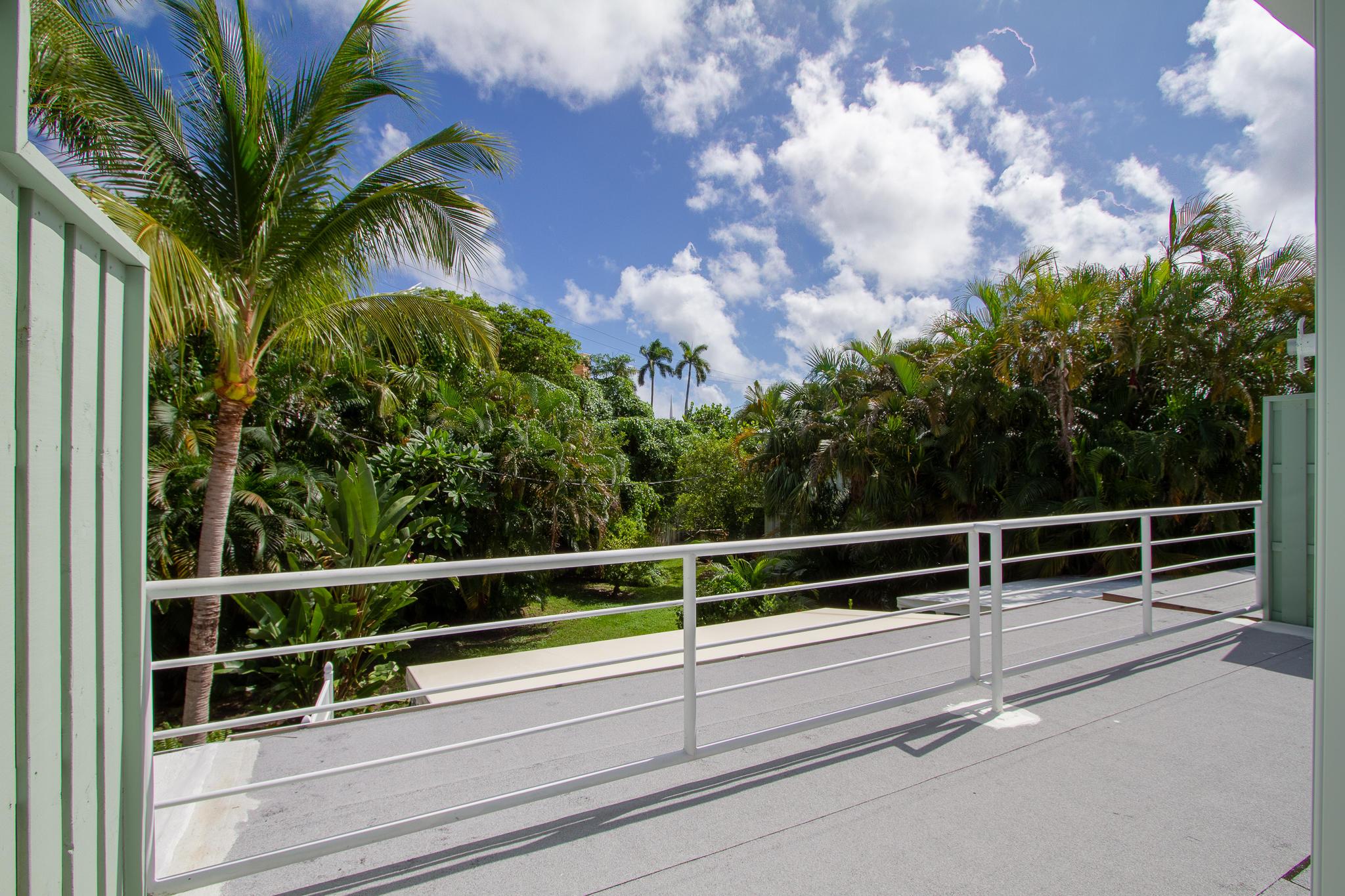 37 East Road Delray Beach, FL 33483 photo 29