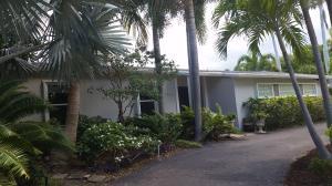 North Shore Terrace 1