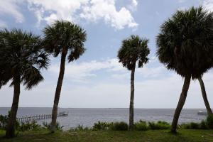 Indian River Drive Waterfront