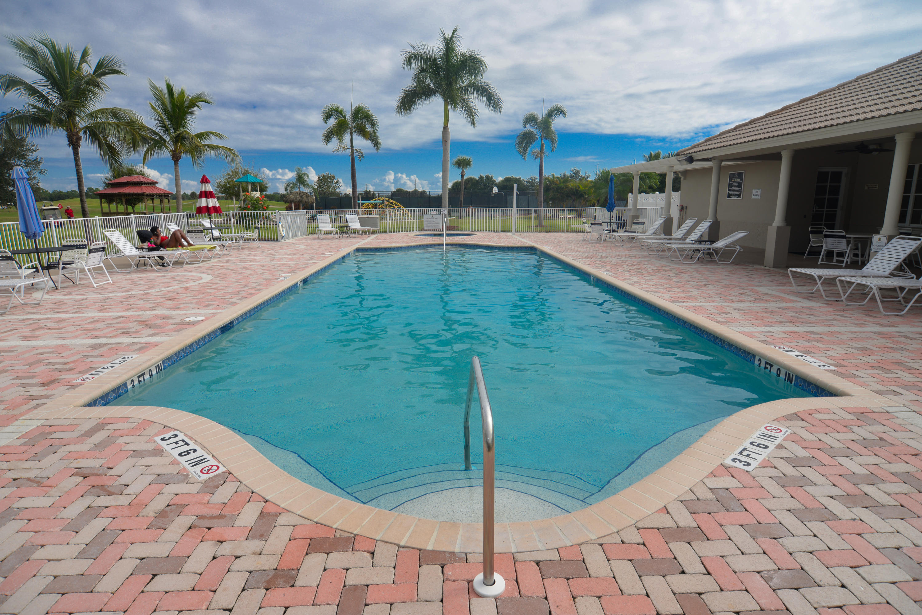 ST JAMES GOLF CLUB HOMES FOR SALE