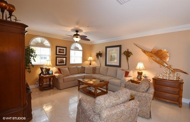 Home for sale in Ocean Enclave One Pompano Beach Florida