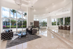 St Andrews Country Club - Boca Raton - RX-10473308