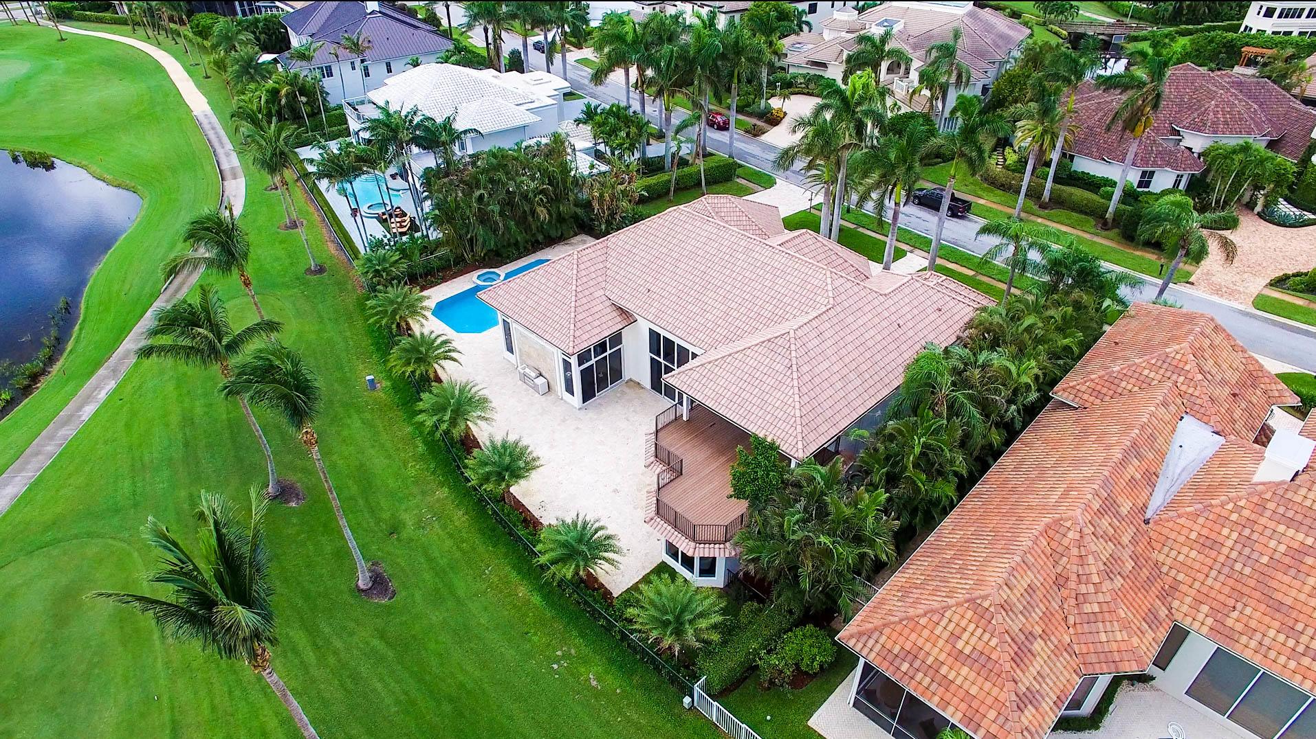 7080 Lions Head Lane Boca Raton, FL 33496 photo 36
