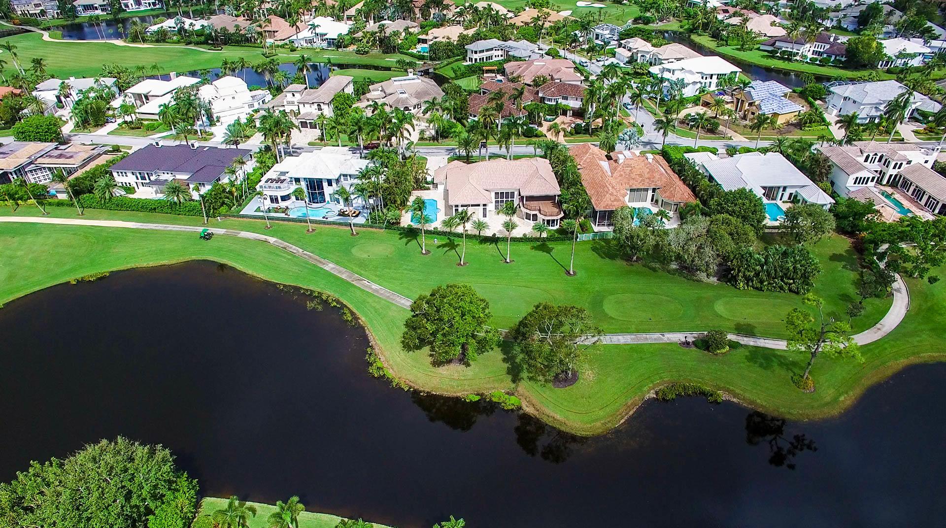 7080 Lions Head Lane Boca Raton, FL 33496 photo 39