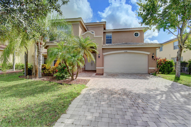 11330 Millpond Greens Drive Boynton Beach, FL 33473