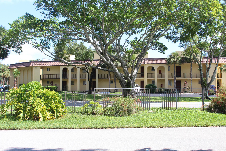 Home for sale in Boca Terrace Boca Raton Florida