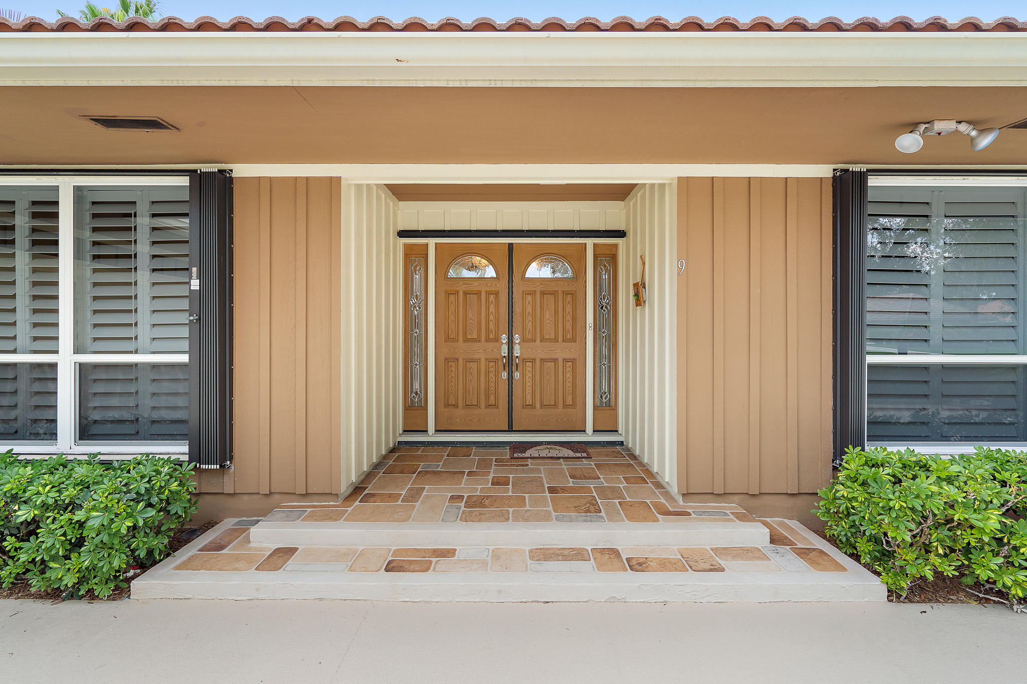 9 Cambria Road Palm Beach Gardens, FL 33418 photo 13