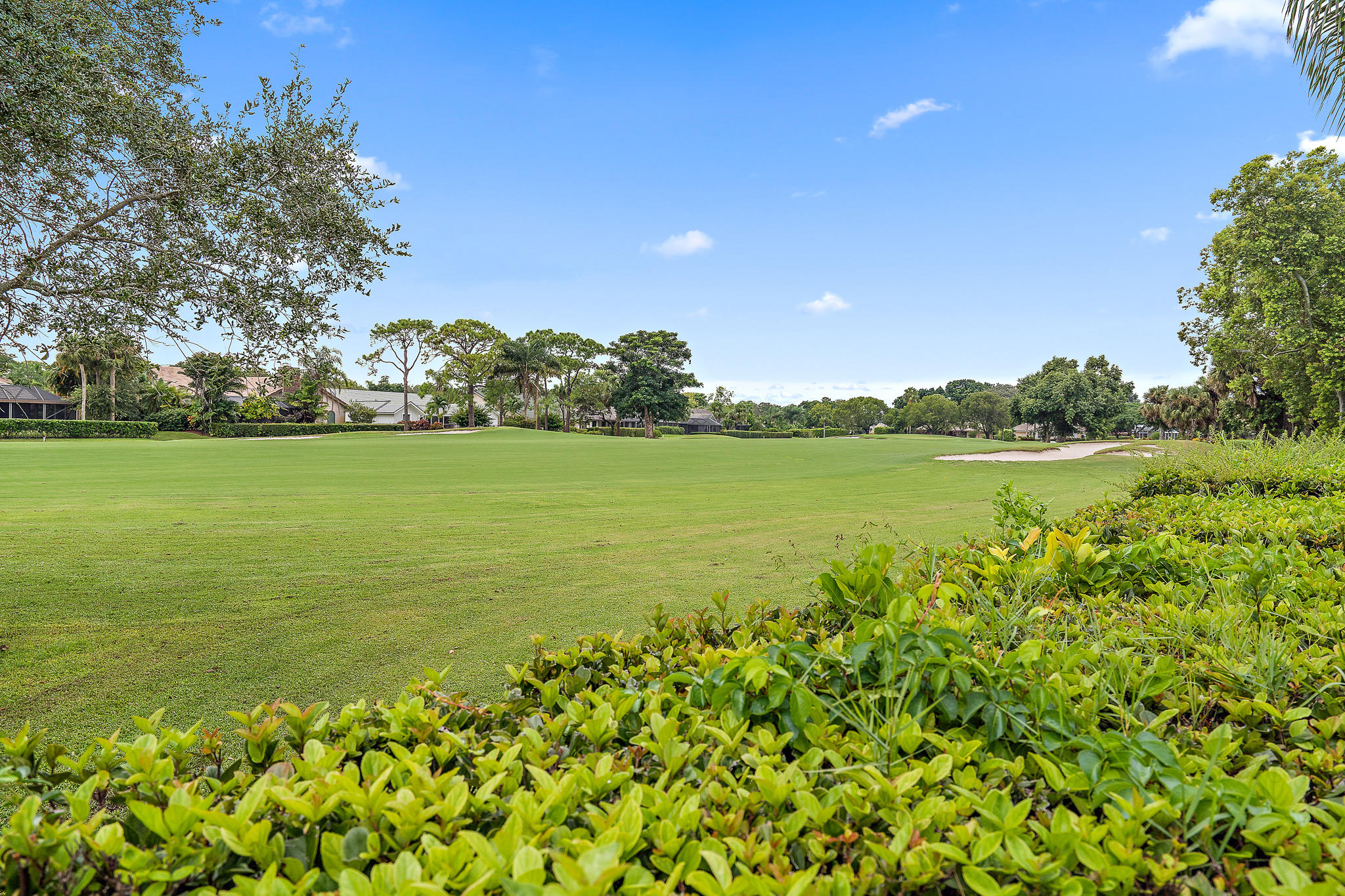 9 Cambria Road Palm Beach Gardens, FL 33418 photo 14