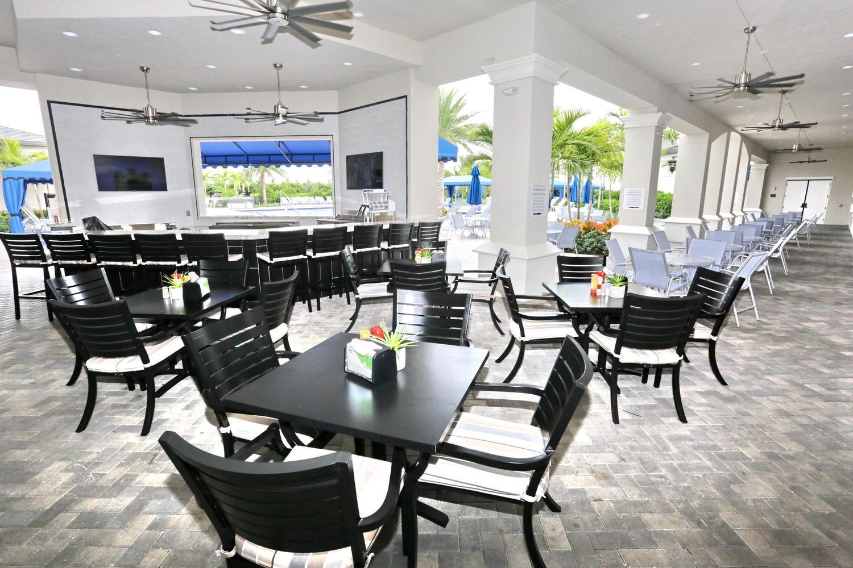 VALENCIA BAY BOYNTON BEACH FLORIDA