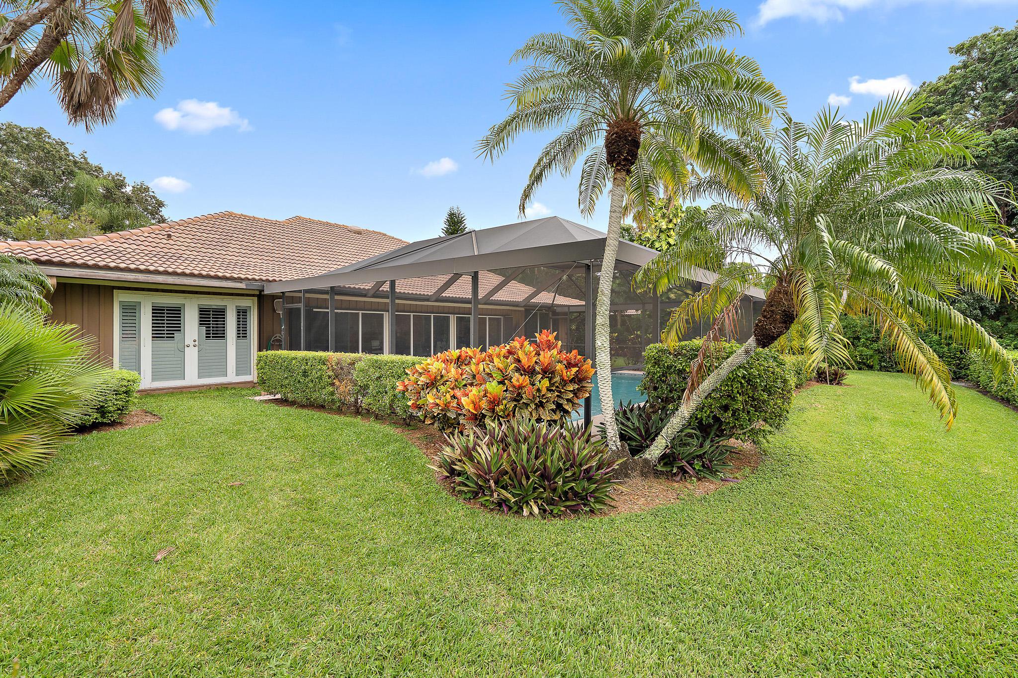 9 Cambria Road Palm Beach Gardens, FL 33418 photo 15