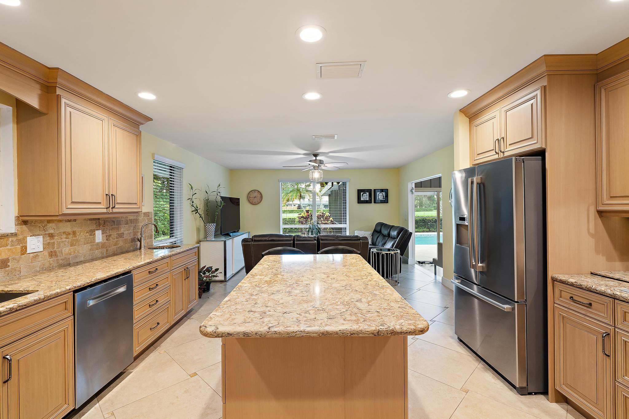 9 Cambria Road Palm Beach Gardens, FL 33418 photo 22
