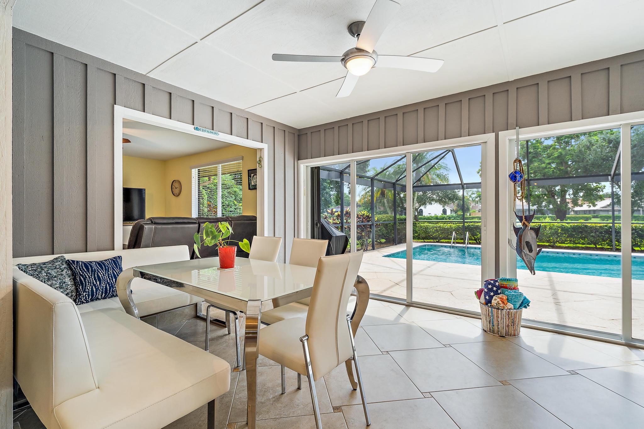 9 Cambria Road Palm Beach Gardens, FL 33418 photo 27