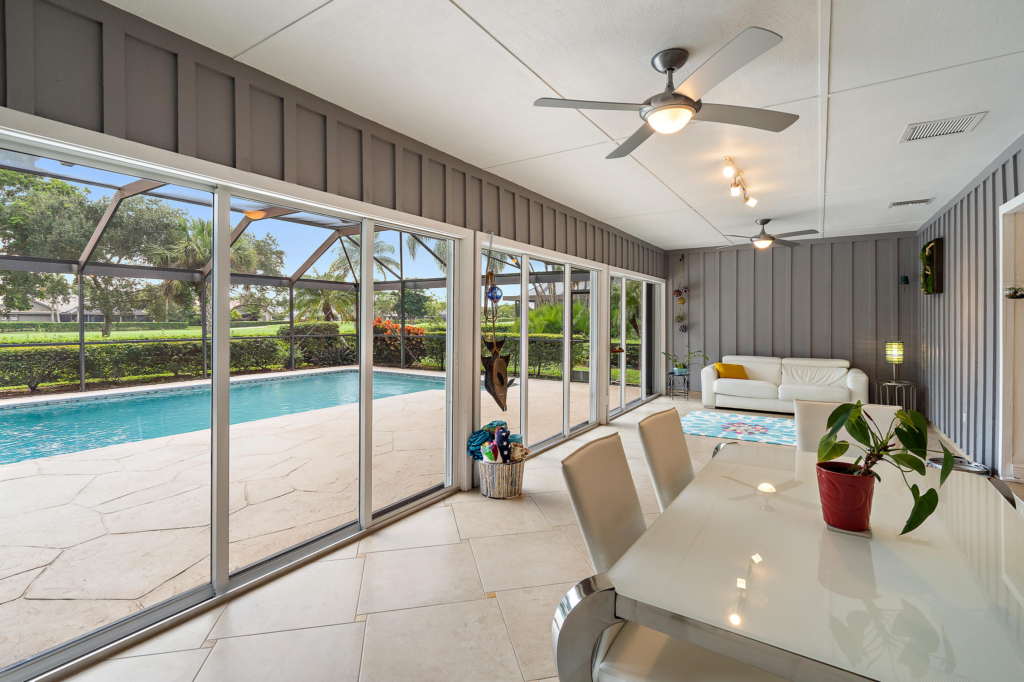 9 Cambria Road Palm Beach Gardens, FL 33418 photo 28