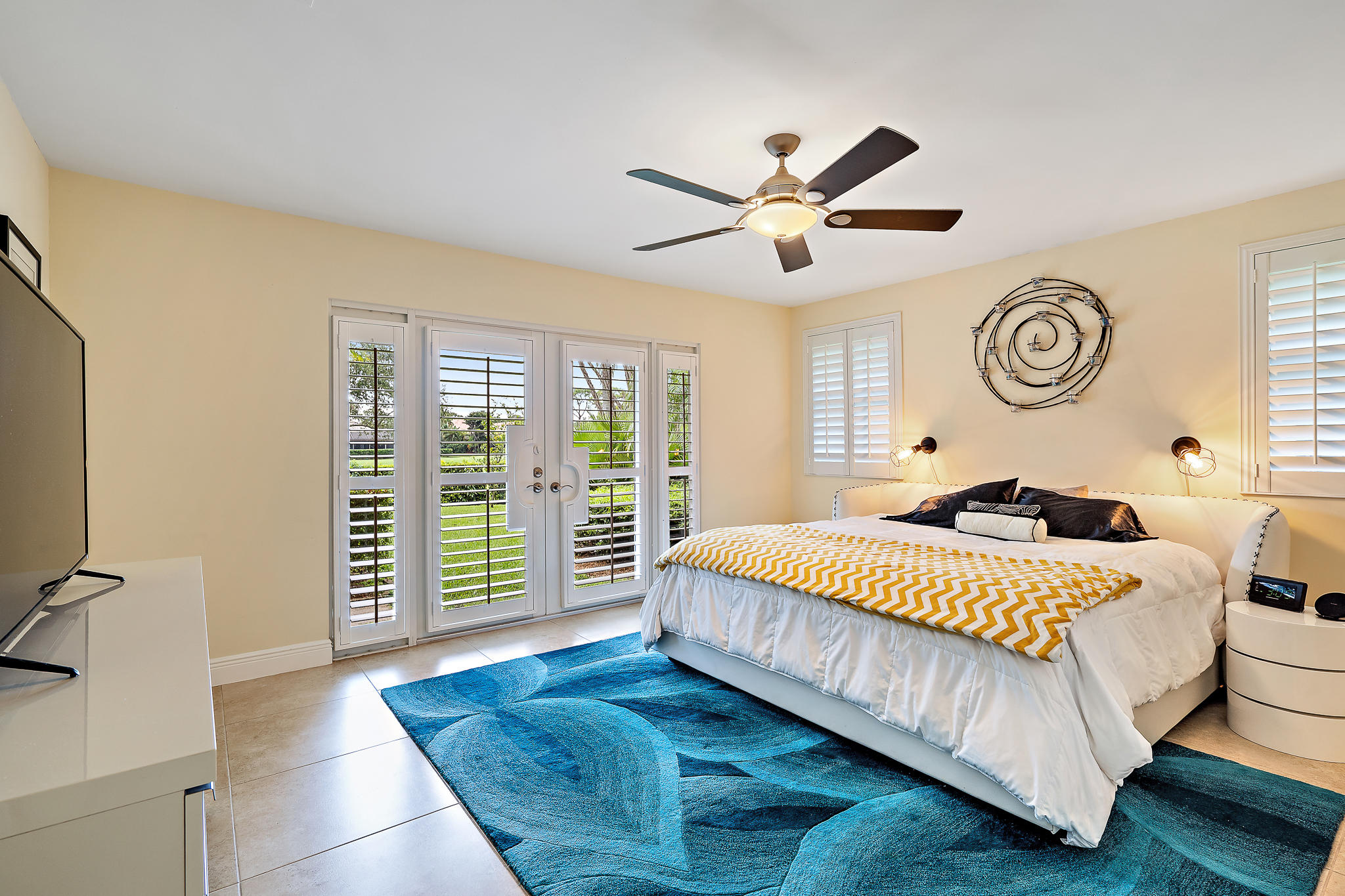 9 Cambria Road Palm Beach Gardens, FL 33418 photo 36