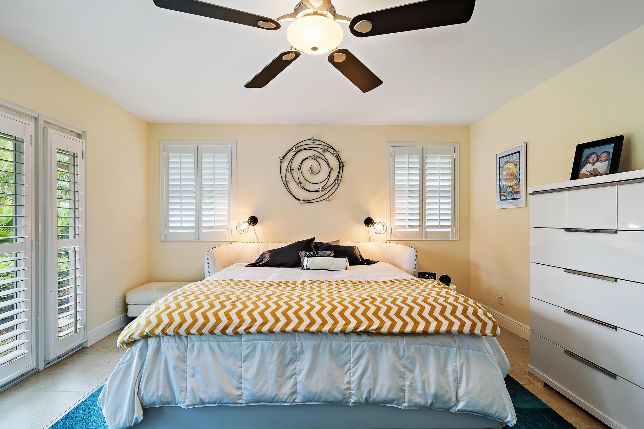 9 Cambria Road Palm Beach Gardens, FL 33418 photo 37
