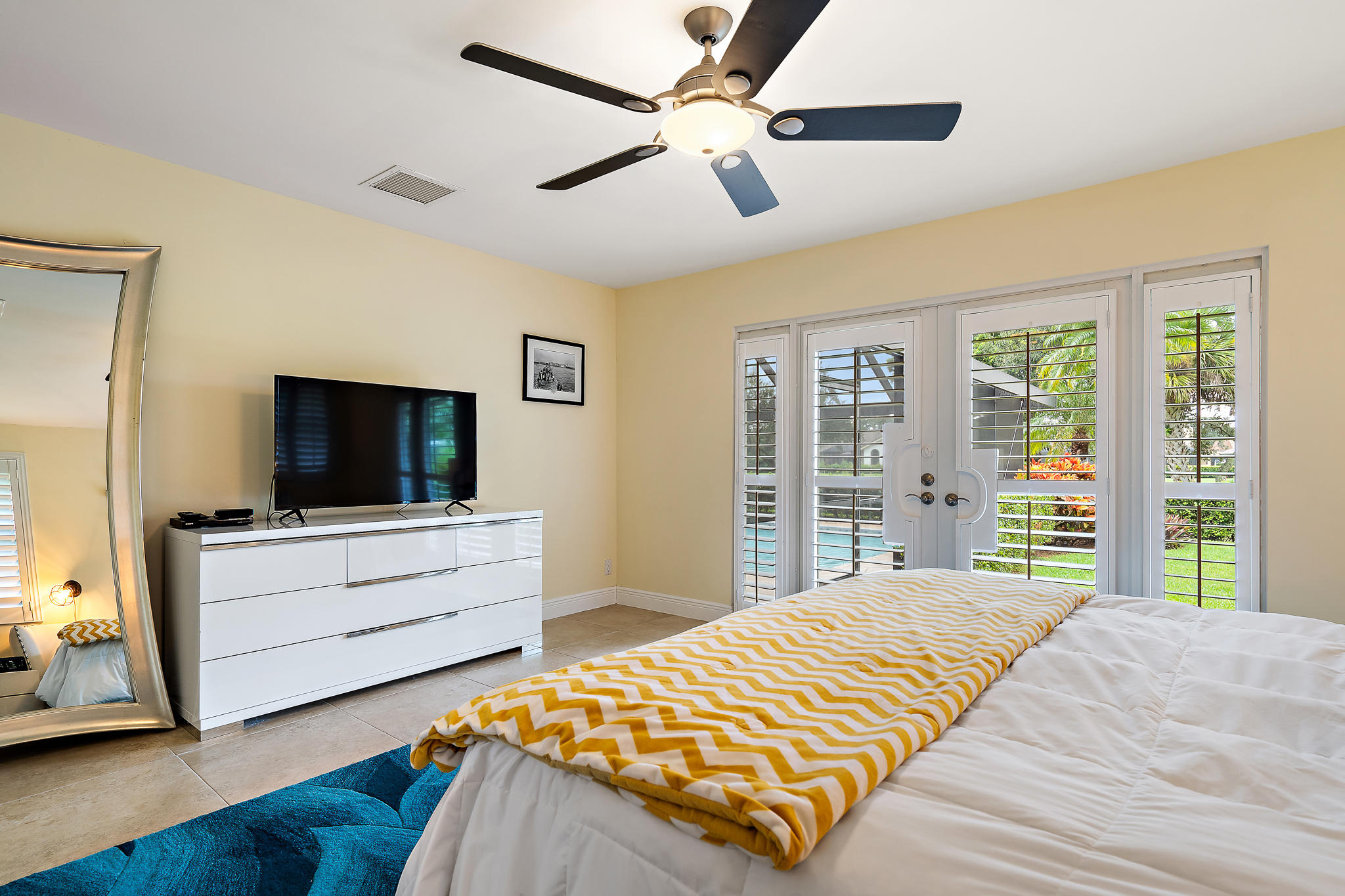 9 Cambria Road Palm Beach Gardens, FL 33418 photo 38