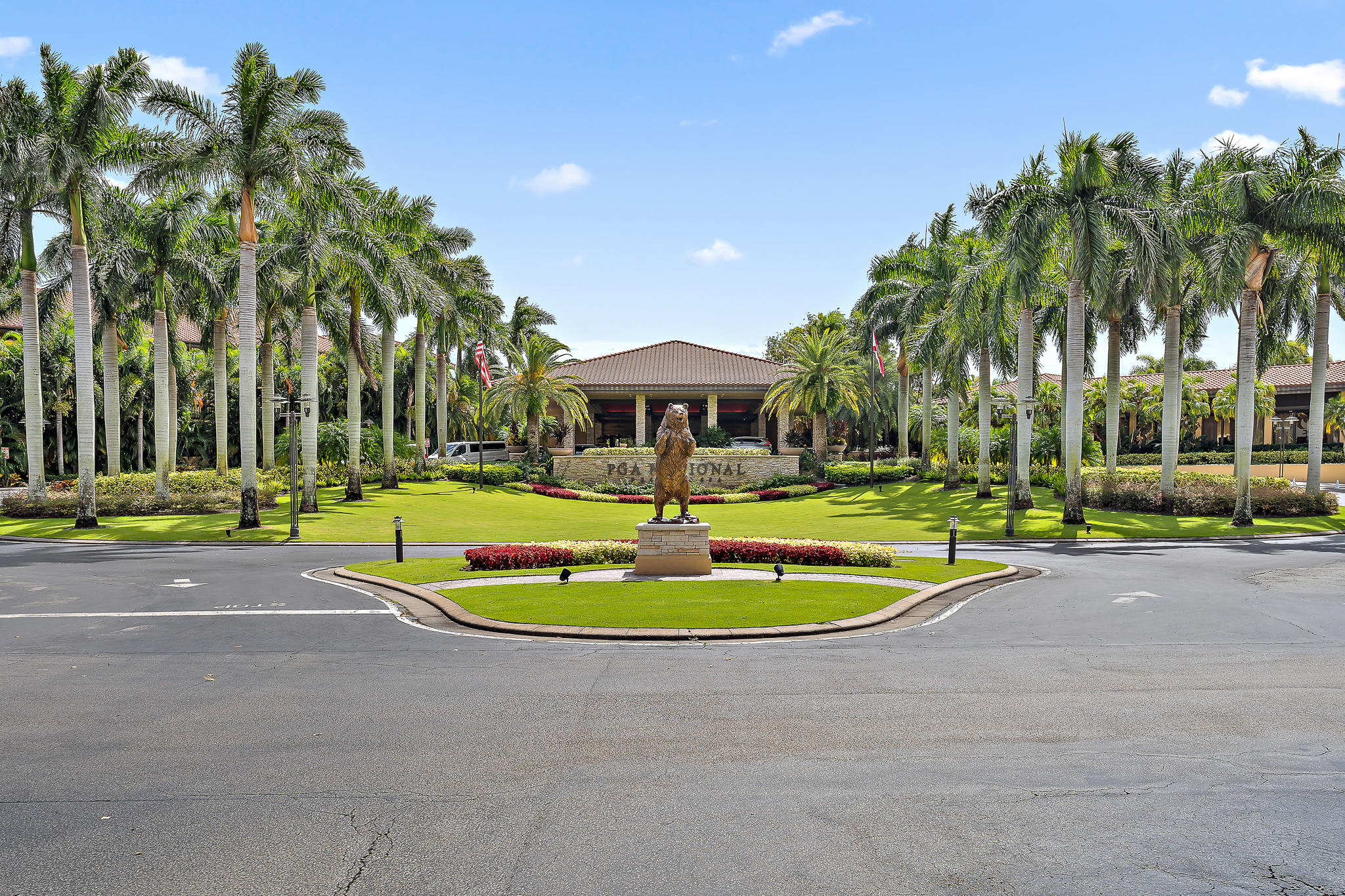 9 Cambria Road Palm Beach Gardens, FL 33418 photo 40