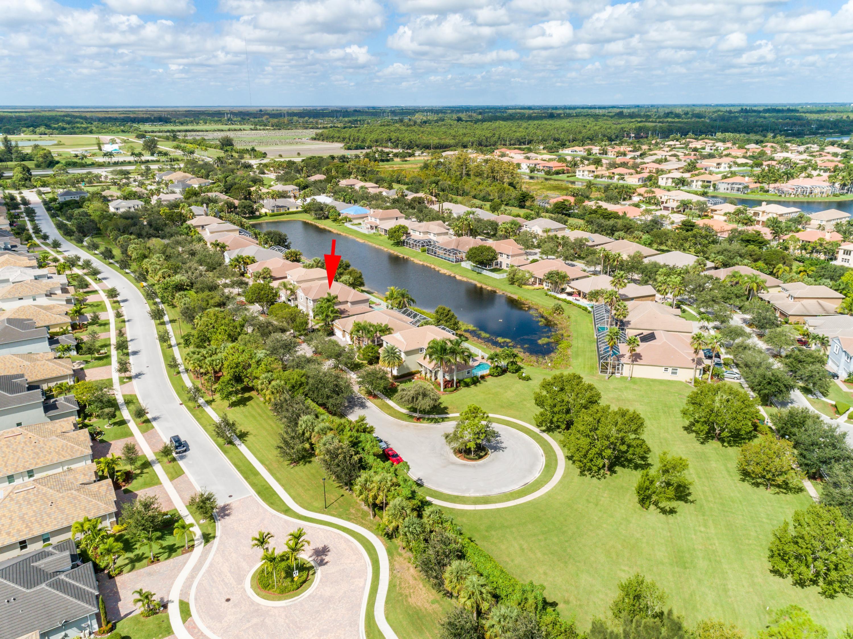 9699 Salt Water Creek Court Lake Worth, FL 33467 photo 30