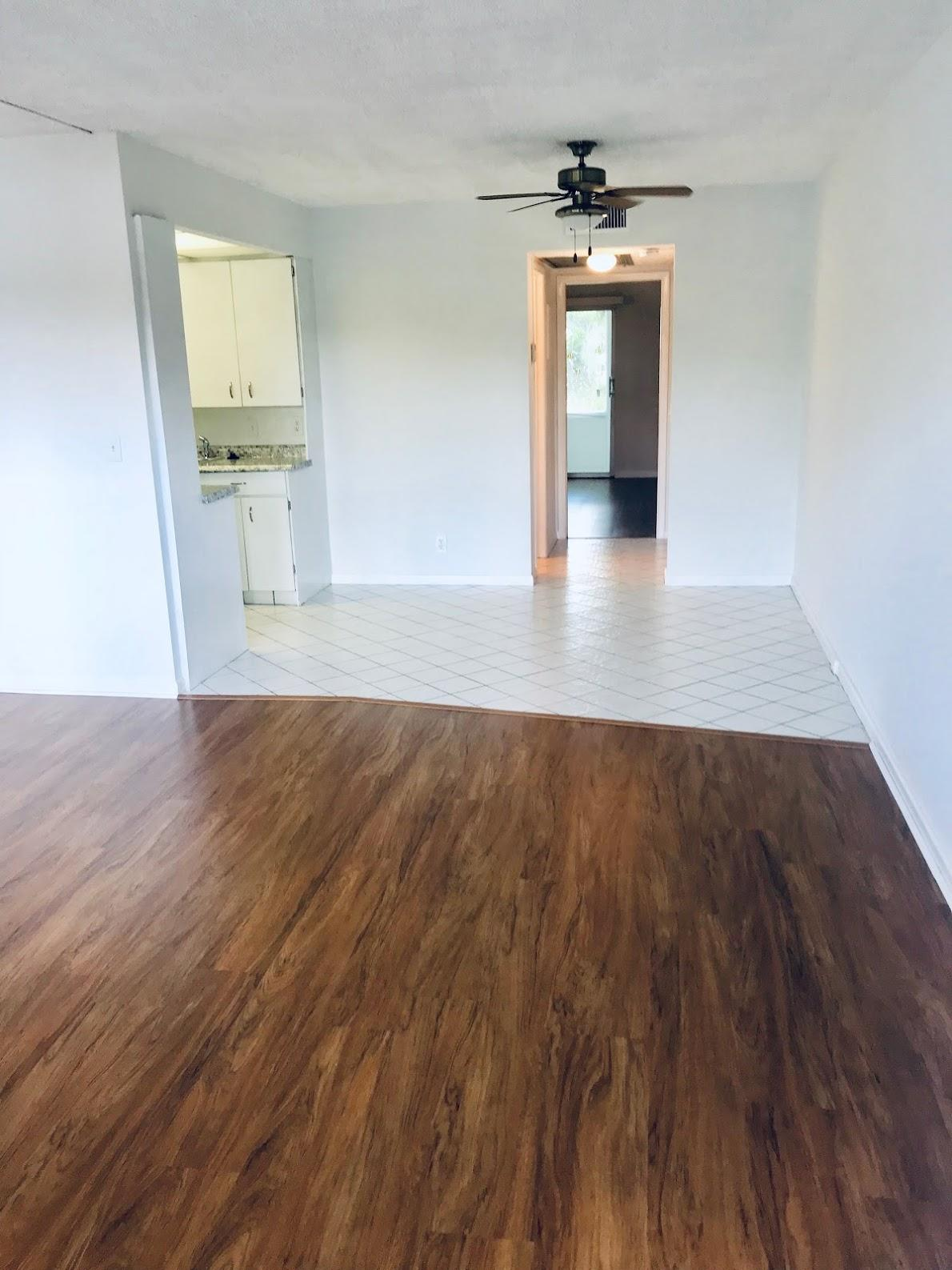 1109 Newport U, 1109 - Deerfield Beach, Florida