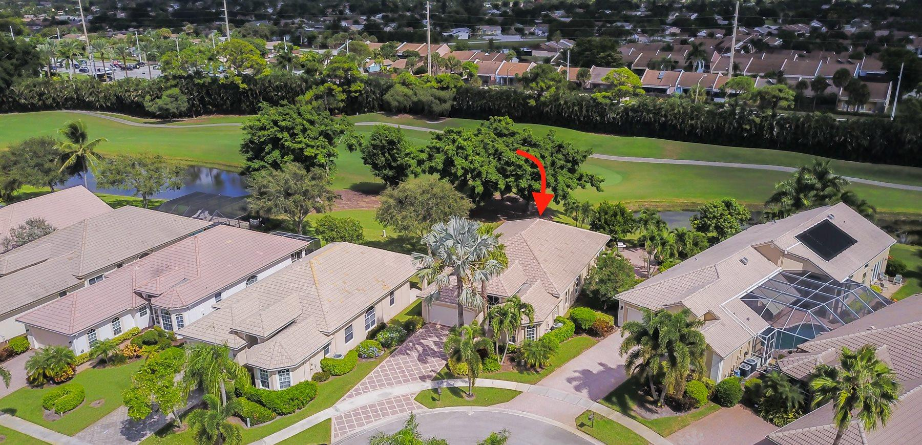 5424 Fountains Drive Lake Worth, FL 33467 small photo 41