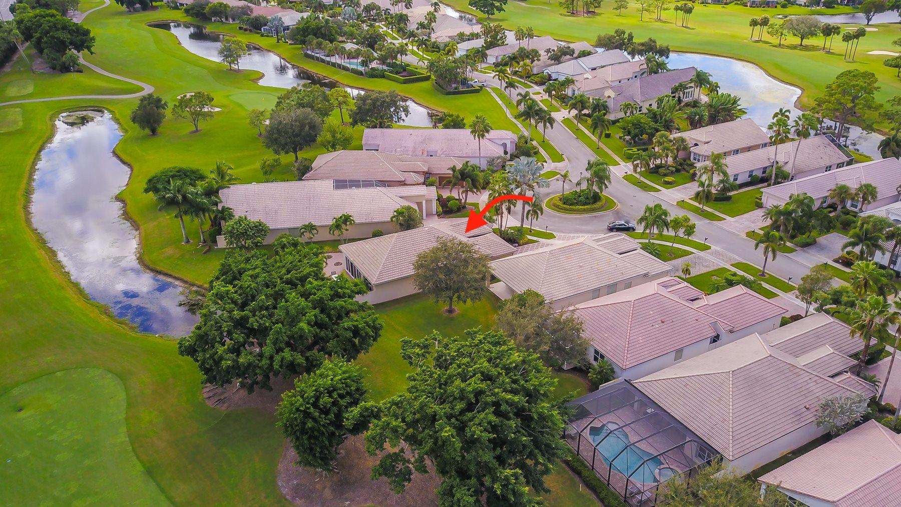 5424 Fountains Drive Lake Worth, FL 33467 small photo 42